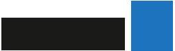 Aras Emre CANDA Logo